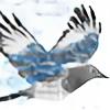 Fawa1's avatar