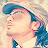 FaWaAaAaAz305's avatar