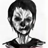 fawad87's avatar