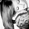 fawer86's avatar