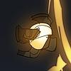 Fawful-Robotnik-Rool's avatar