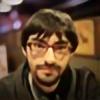 Fawfulhasfury's avatar