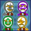 FawfultheLEGO's avatar