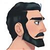 Fawkes29's avatar