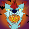 Fawkesypaws's avatar