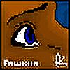 Fawkiias-Pixel-Art's avatar