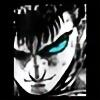 Fawlker's avatar