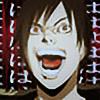 FawltyHatsu's avatar
