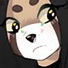fawn-bones's avatar