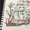 Fawn4195's avatar