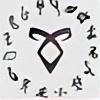 Fawn457's avatar