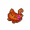 Fawnan's avatar