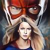 FawnCorner's avatar