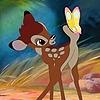 FawnDapples's avatar