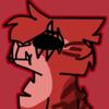 FawnDoddles's avatar