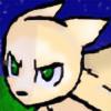 FawnDrawsYT's avatar