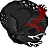 fawnet's avatar