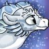 fawnfargu's avatar