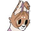 FawnLeap2008's avatar