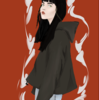 Fawnlull's avatar