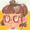 fawnmaiden's avatar