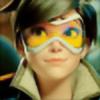 FawnspiritForever's avatar
