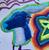 Fawnstep2005's avatar