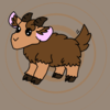 FawntheFurwing's avatar