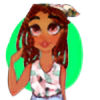 Fawnzi's avatar