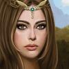 fawwaz1's avatar