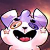 FAWXdaGAMER's avatar