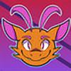 Fawxhead's avatar