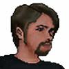 fax-celestis's avatar