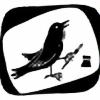 fax's avatar