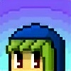 faxdoc's avatar