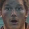 Faxerton30's avatar