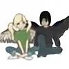 FaxNiggyFan1134's avatar