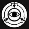 Faxot's avatar