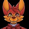 FAXSFM's avatar