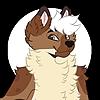 FaxSideUp's avatar