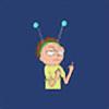 FAXSL's avatar