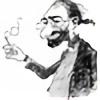 faxstaff's avatar