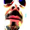faxuno's avatar