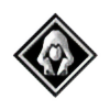 Fay-Fever's avatar