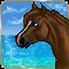 Fay-leigh's avatar