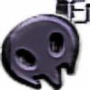 Fay-lin's avatar