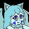 Fay-the-Sylveon's avatar