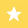 Fay-Zodiac's avatar