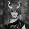 fay-zx's avatar