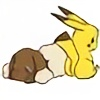 Fay4's avatar